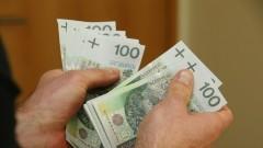 Pożyczki pozabankowe nadal popularne