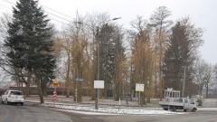 Propozycje modernizacji w mieście i gminie Sztum