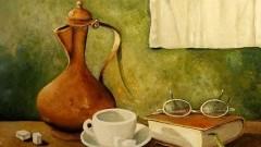 """Malbork: """"Razem"""" wystawa malarstwa w Galerii Nova"""