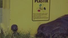 Przypomnienie dla mieszkańców Gminy Sztutowo. Segregacja odpadów.