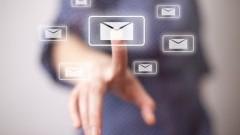 Elektroniczne wnioski urlopowe – czy trzeba je drukować?