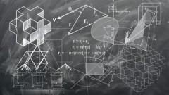 Ogłoszenie o naborze na stanowisko nauczyciela matematyki-Zespół Szkół w Tujsku