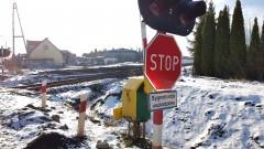 Kiedy wrócą pociągi na trasę Malbork – Kwidzyn? Problemy przy rewitalizacji linii kolejowej nr 207
