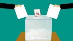 Harmonogramu zebrań wyborczych na terenie Gminy Nowy Staw