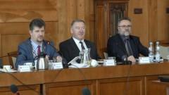 Będzie podwyżka cen biletów. Zobacz skrót z V sesji Rady Miasta Malborka.