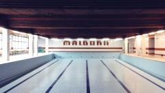 Remont basenu potrwa kilkanaście miesięcy. Drugą pływalnię można by zbudować wspólnymi siłami na pograniczu Malborka i Sztumu.