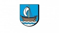 Ogłoszenie o zebraniu wiejskim sołectwa Łaszka