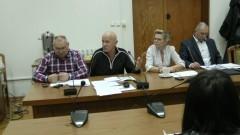 VII nadzwyczajna sesja Rady Miejskiej w Nowym Stawie. Retransmisja