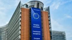 """Sprawa przekopu Mierzei Wiślanej """"na dywaniku"""" Komisji Europejskiej."""