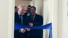 Tańszy prąd z energii odnawialnej? Klaster Energetyczny Malbork- Żuławy z nową siedzibą.