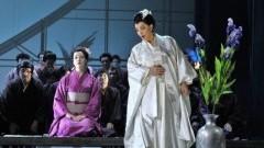 """Nowy Dwór Gdański: Opera """"Madame Butterfly"""" w Żuławskim Ośrodku Kultury"""