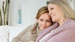 Stegna: Bezpłatne badania mammograficzne.