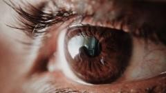 W jaki sposób przeciwdziałać problemom ze wzrokiem?