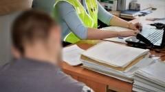 Narkotyki i brak ważnych badań technicznych. 18-latek aresztowany podczas kontroli drogowej.