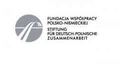 20 tys. zł dotacji dla Muzeum Miasta Malborka