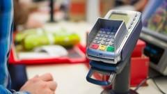 Przedsiębiorcy chętnie sięgają po darmowe terminale płatnicze