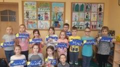 Lubieszewo: Nauka o Układzie Słonecznym w Szkole Podstawowej.