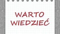 Gmina Nowy Dwór Gdański: E- dowód - wszystko co musimy wiedzieć