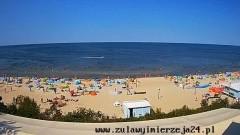 Gmina Sztutowo: Zaproszenie do składania ofert dotyczących organizacji cyklu imprez sportowo- rekreacyjnych na plażach