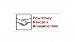 Powiat nowodworski: Zmiana godzin urzędowania Powiatowego Rzecznika Konsumentów.