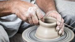 Nowy Dwór Gdański: Warsztaty ceramiczne w Żuławskim Ośrodku Kultury