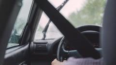 Jedziesz autem? Pamiętaj o zapięciu pasów. Kontrole malborskiej drogówki.
