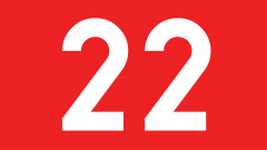 """""""Bezpieczna droga krajowa nr 22"""" - policyjne działania już dzisiaj. Uważajcie na drodze."""