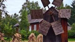 """Nowy Staw: """"Piękna Wieś Pomorska 2019"""". Zaproszenie do udziału w konkursie."""