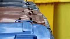 Nowy harmonogram wywozu odpadów komunalnych w Gminie Sztutowo