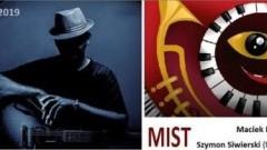 """Koncert """"Mist"""" już dzisiaj. Zamkowe Kameralia w Malborku"""