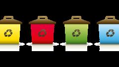 Sztum: Z początkiem kwietnia zmieniają się opłaty za odbiór śmieci.