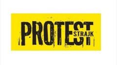 To może być realne zagrożenie dla egzaminów i matur. Nauczyciele z Malborka są za przystąpieniem do strajku.