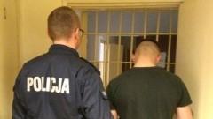 W dwa dni 3 zatrzymanych w powiecie nowodworskim. Dwóch nastolatków poszukiwanych przez policję.