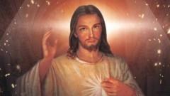 III Żuławski Konkurs Pieśni i Piosenki Religijnej w Nowym Stawie