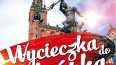 Nowy Staw: Wycieczka autokarowa dla mieszkańców do Gdańska