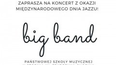 Międzynarodowy Dzień Jazzu w Nowym Dworze Gdańskim