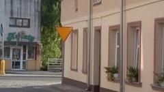 Miasto i Gmina Sztum będzie ubiegać się o dofinansowanie z Funduszu Dróg Samorządowych
