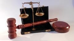 Stegna: Punkt nieodpłatnej pomocy prawnej i nieodpłatnego poradnictwa obywatelskiego.