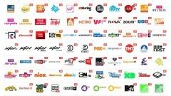 Nowe Pakiety z kanałami HD i 4K z internetem 150, 200 i 300 MB/s. Sprawdź telewizja i internet po światłowodzie w Malborku i Nowym Dworze Gdańskim