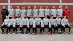 Wesprzyj naszych – dzisiaj ważny mecz dla zawodników Pomezanii Malbork.