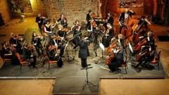 Nowy Staw: Koncert Elbląskiej Orkiestry Kameralnej