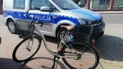 Gmina Stegna: Ukradł rower spod sklepu. 43-latek zatrzymany