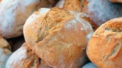 Terminy wydawania żywności dla mieszkańców Gminy Stegna