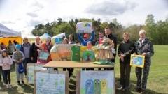Sztutowo: Rodzinny Piknik Ekologiczny