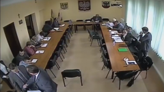 V sesja Rady Gminy Stare Pole. Zobacz na żywo.