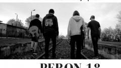 Nowy Dwór Gdański: Peron 18 - Koncert w Żuławskim Ośrodku Kultury