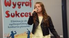 """Malbork: 45 wokalistów wzięło udział w w eliminacjach wstępnych do Konkursu Piosenki """"Wygraj Sukces"""""""