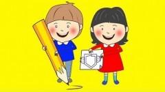 Powiat nowodworski: Konkurs dla klas I – III szkół podstawowych