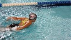 Pływacy malborskiego MAL WOPR rozpoczęli zmagania w mistrzostwach Polski