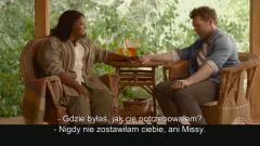 """""""Chata"""" w nowodworskim Kinie Żuławy."""